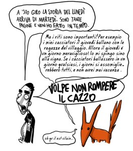 volpe1