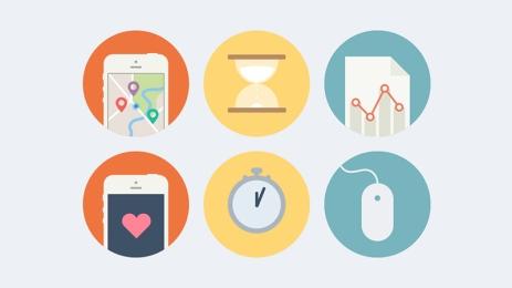 Ottimizzare_social_media_tempo