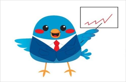 twitter_ analytics_